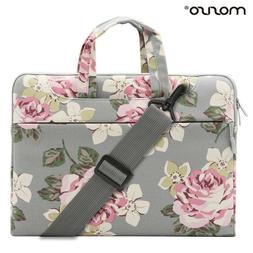 Mosiso 13.3 15.6 Laptop Case Bag for Macbook Air Pro 13 15 A