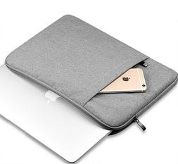 13.3 inch Laptop Sleeve Case For MacBook Air, MacBook Pro, 1