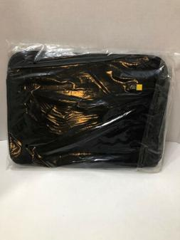 13 3 laptop and macbook sleeve a3