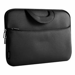 "13.3"" Notebook Laptop Tablet Sleeve Case Carry Bag For MacBo"