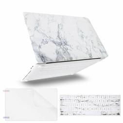 2017 2018 Pattern Protect Cover Case for Macbook Pro 13 Inch
