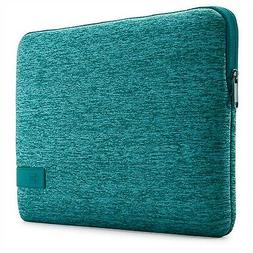 """Case Logic 3204118 Reflect Carrying Case  for Apple 13"""" MacB"""