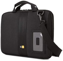 Case Logic 3203770 Guardian Work-in Case for 11.6  Chromeboo