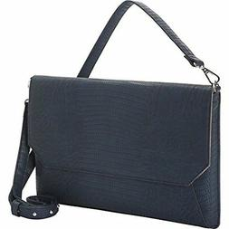 Women In Business Francine Collection - Laptop Sleeve for 11