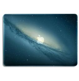 GMYLE  Glossy Case for MacBook Pro 13 inch with Retina d