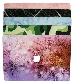 """For Apple Macbook Air 13""""  Soft Touch Hard Case Cover Plasti"""