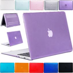 """For Apple Macbook Air 13 inch 13.3"""" Hard Case Cover Plastic"""