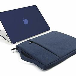 GMYLE Bags Cases & Sleeves MacBook Air 13 Inch A1466 A1369 O
