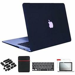 Se7enline Bags Cases & Sleeves MacBook Pro 15 Smooth Soft-To