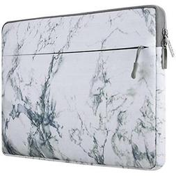 Canvas Fabric Laptop Sleeve Case Bag Cover For 13-13.3 Inch