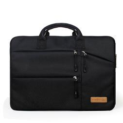 Carry-All Zipper Sleeve Bag Case for All Laptop 13 inch Macb