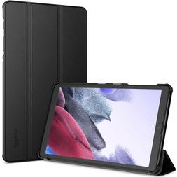 """JETech Case for Apple MacBook Pro 13""""  Hard Shell Cover"""