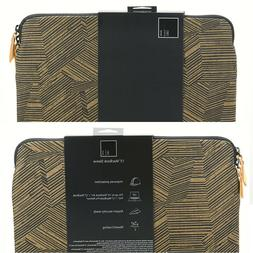 """HEX Division MacBook Air 13"""" & Pro 13"""" Coated Sleeve Slip Po"""