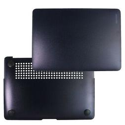 Dots Hardshell Case 13 Macbook Air