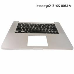 Genuine TRACKPAD TOUCHPAD w CABLE Apple MacBook Pro 13 A1278