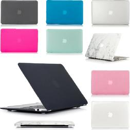 Hard Case For New Macbook Air 13 Inch A1932 2019 & A1466 A13