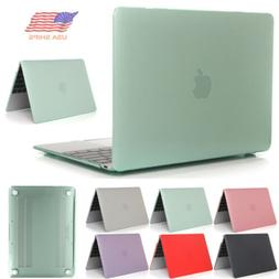 Hard Case Shell for MacBook Air 11 13 inch /12 Retina /Pro 1