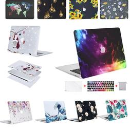 Hard Case Shell for Macbook Air 13 A1466 & A1369 Protective