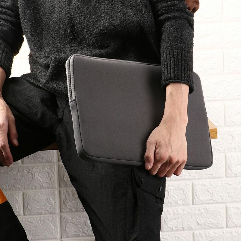 For Lenovo 11-17 inch Cover Laptop Bag