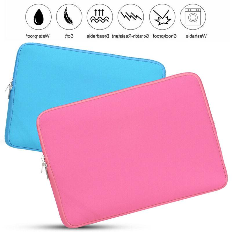 For MacBook Pro Lenovo HP 11-17 inch Cases Cover