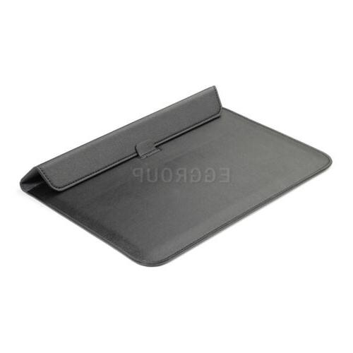 For 13 13 Retina Leather Laptop