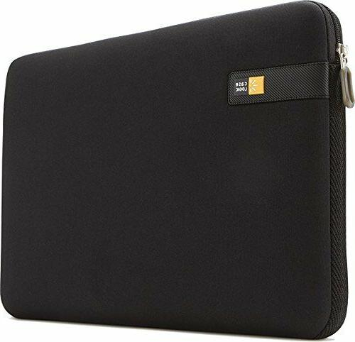 13 3 laptop and macbook sleeve