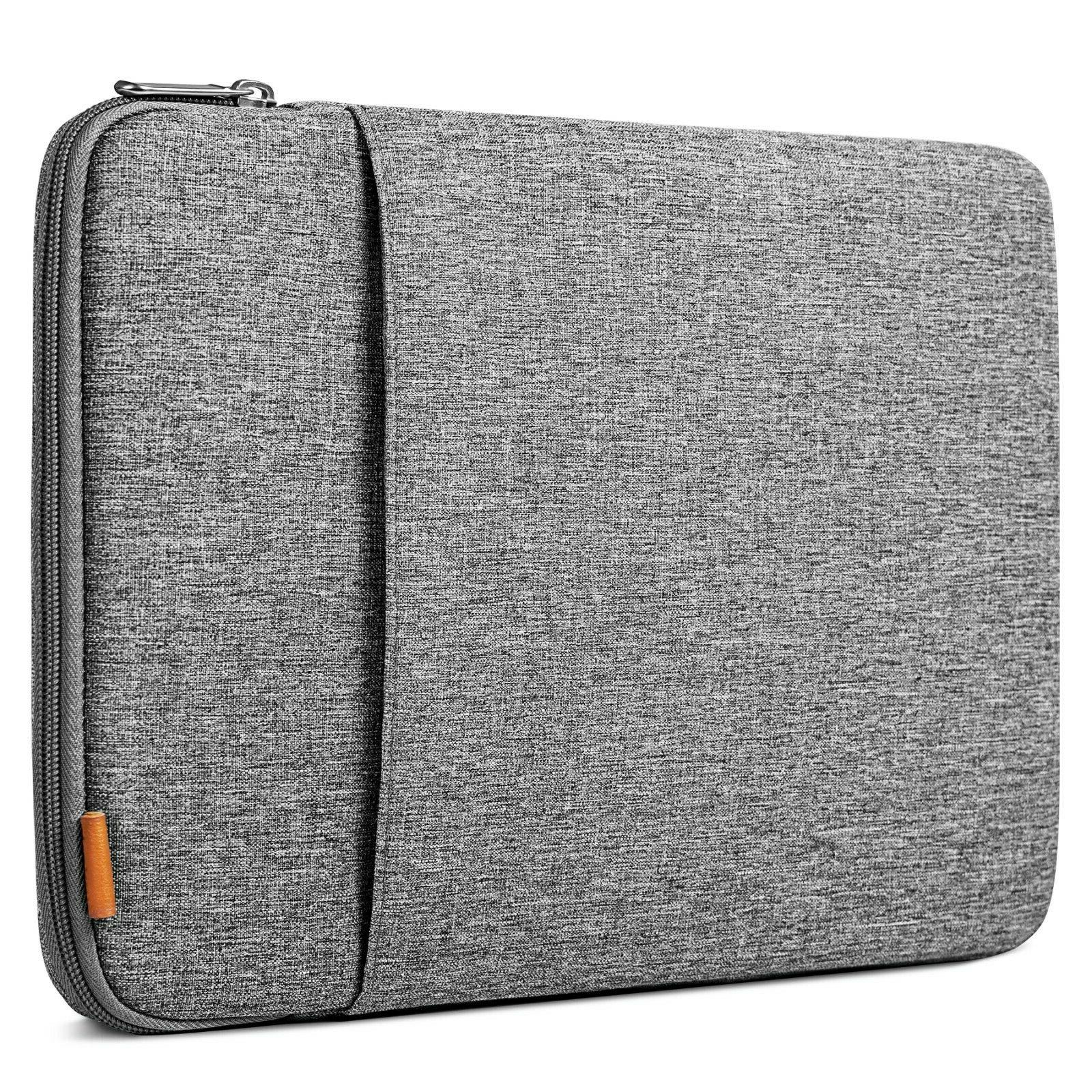 13 inch laptop case sleeve for macbook