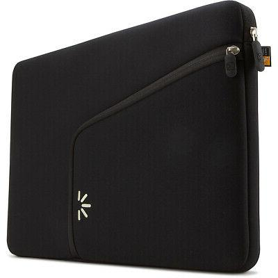 13 macbook pro and 174 laptop sleeve