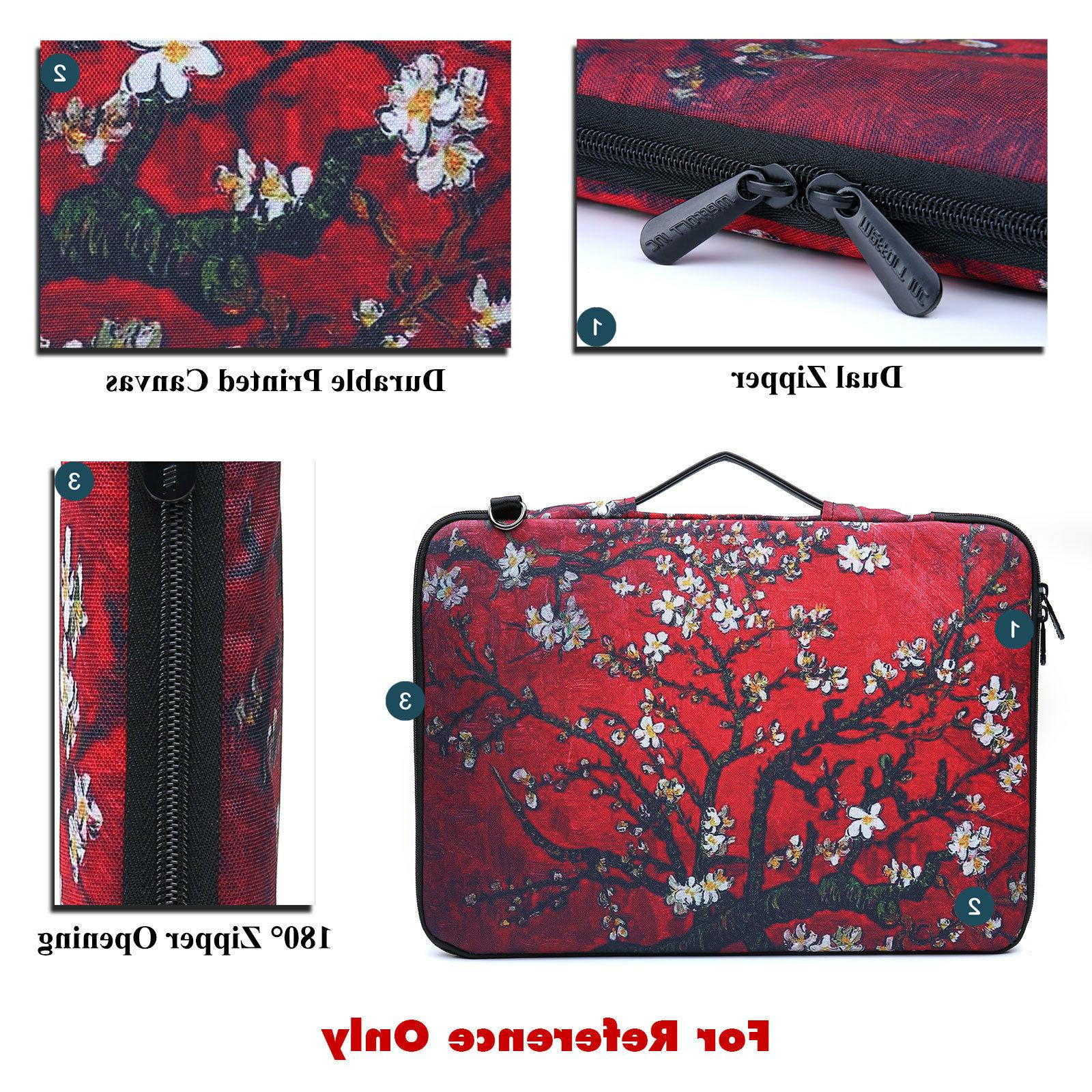 15 Sleeve Protective for PC