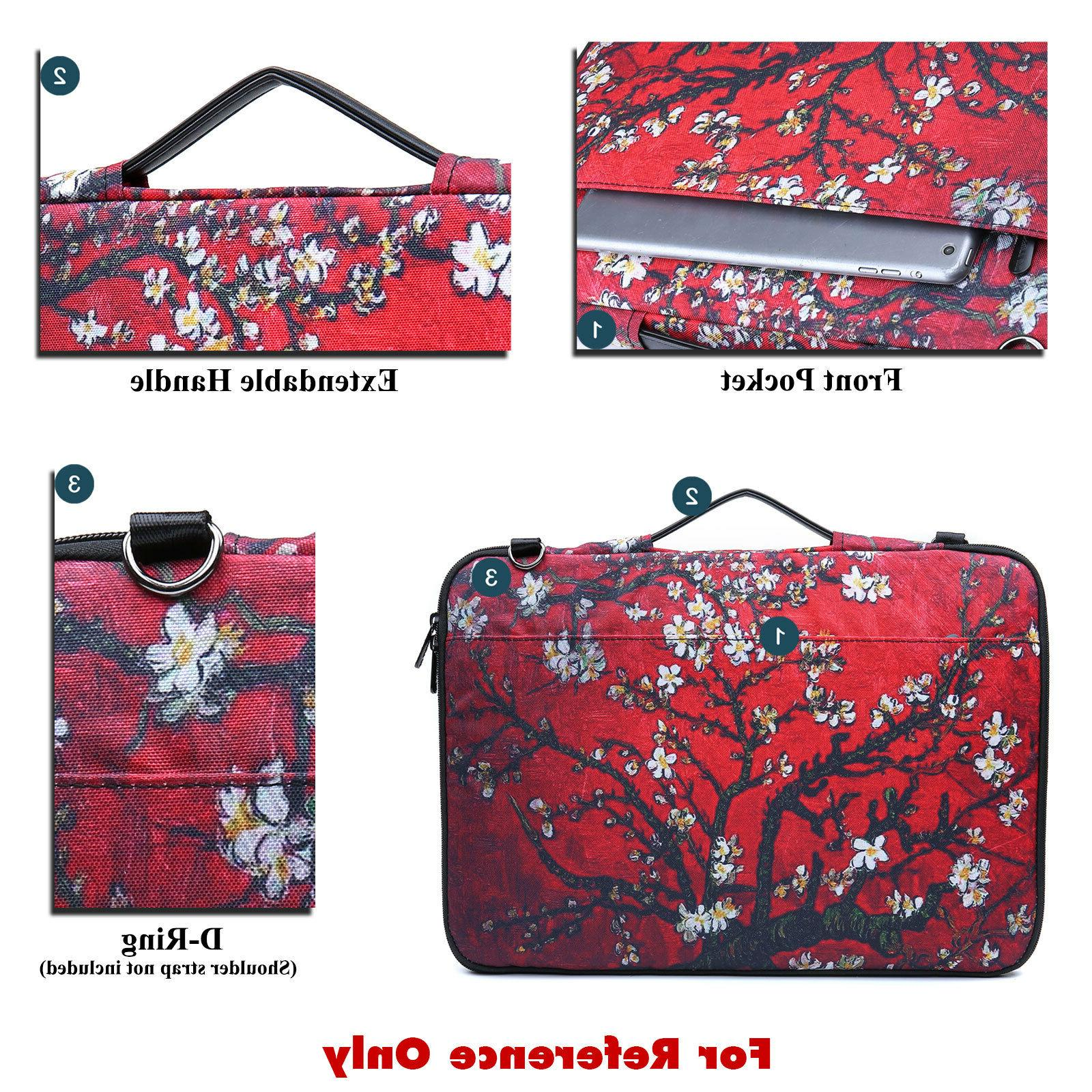 15 Laptop Sleeve Bag Protective for PC