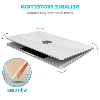 13 Inch Clear Case Screen Protector A2159