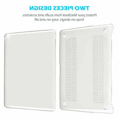 2019 For Pro 13 Case Keyboard Screen A2159