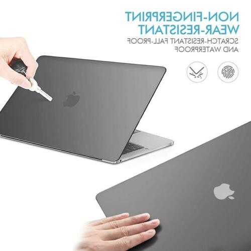 For MacBook Pro 13.3 Hard Case Protector