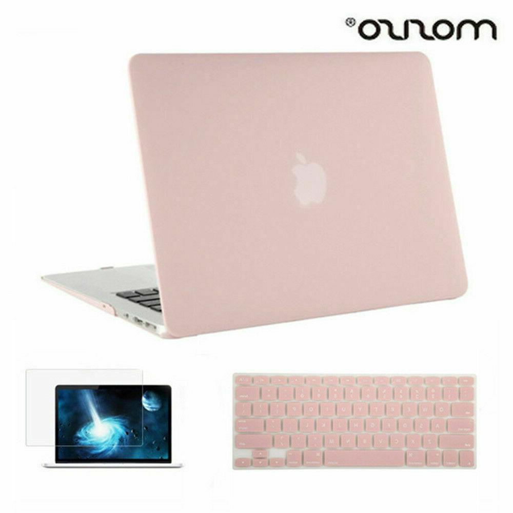 for Air inch Cover 2016-2019 +Keyboard Cover+Screen