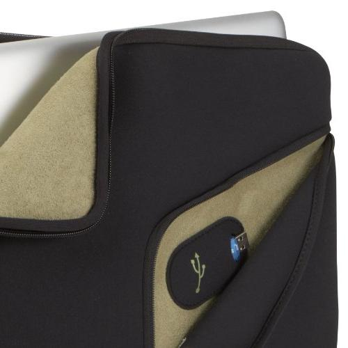 Caselogic 15-Inch Macbook Neoprene