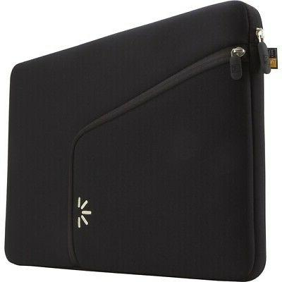 Caselogic PAS-215 15-Inch Macbook Neoprene Sleeve
