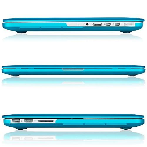 """Kuzy - Hard Case for MacBook Pro 13.3"""" with Display / 13-inch -"""