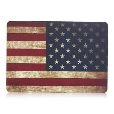 American Case Free Shipping