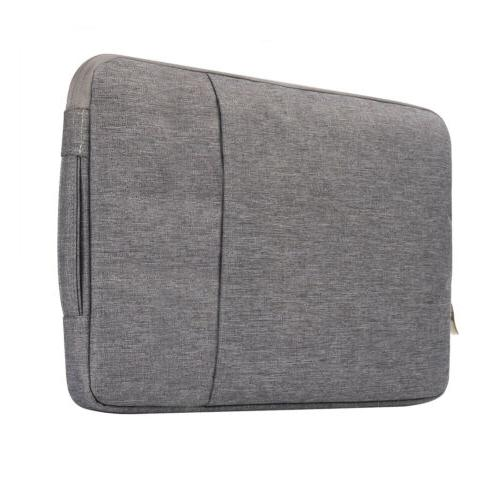 For Pro 12 15 Asus Laptop Cover