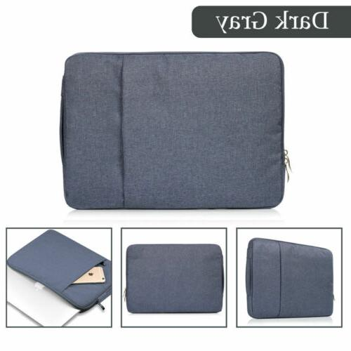 For MacBook Asus Laptop Cover
