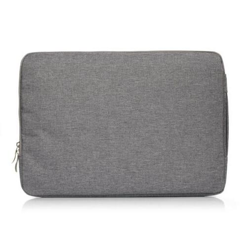 For Apple MacBook Pro 12 15 Asus Bag Cover