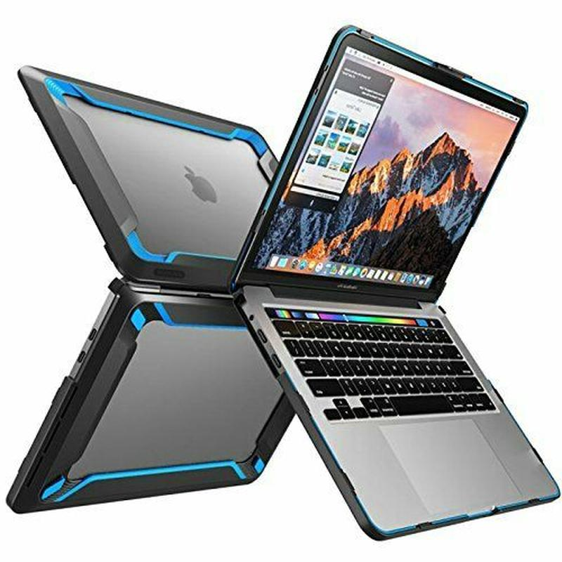 For Apple Laptop Case TPU