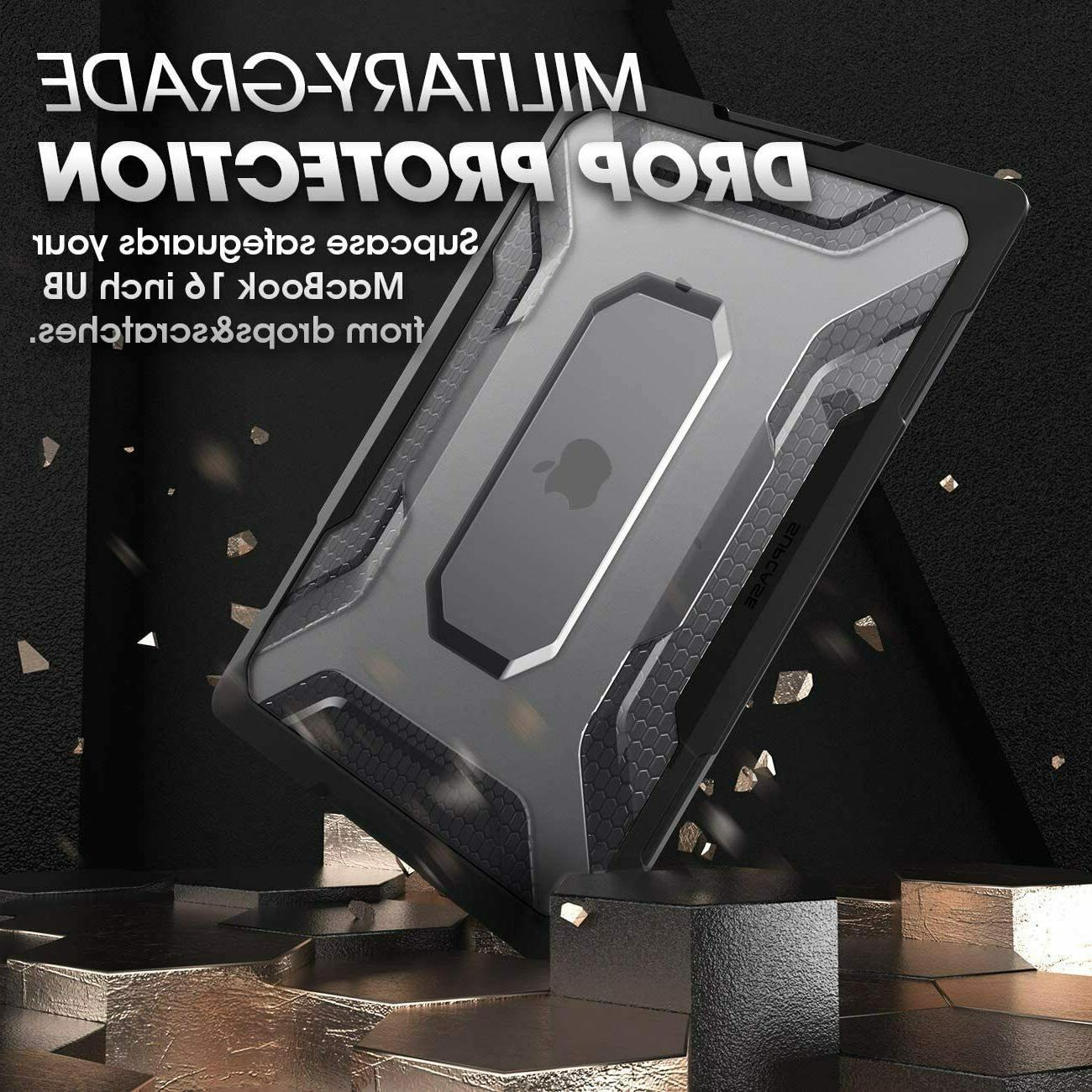 SUPCASE for Apple Pro Rugged Case Bumper Cover