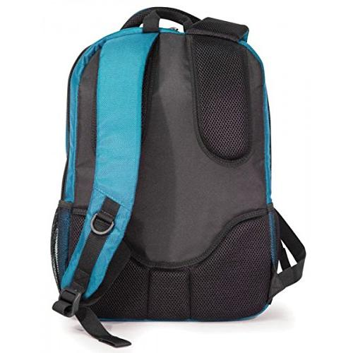 Mobile Carrying Case for Tablet Teal