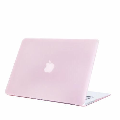 Hard Cover Macbook Air 13 / 11 Pro 13 Shell Laptop