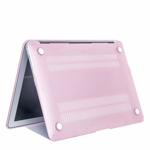 Hard Cover Macbook Air / 11 Pro 13 Shell