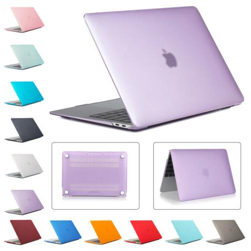hard case cover for macbook air 13