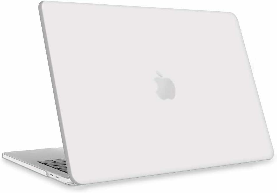 case for macbook pro 13 inch a2251