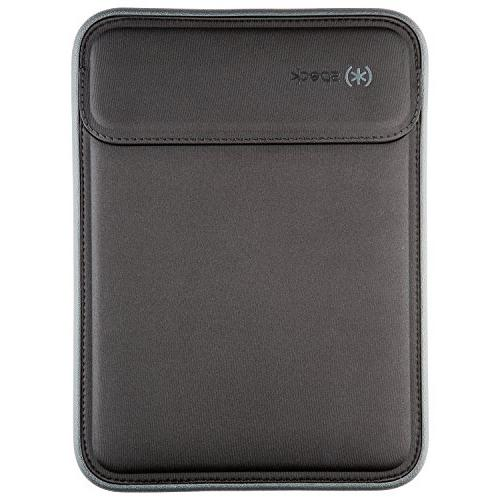 Speck Products for MacBook Air