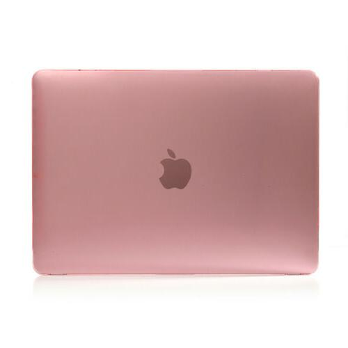 Hard Cover Shell for 13 / 11 Pro / Retina inch